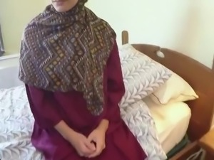 Asma ...The Caliphate Hoe