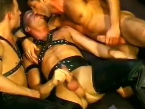 Emo gay porn self movie anal fisting The 2 then knuckle each other