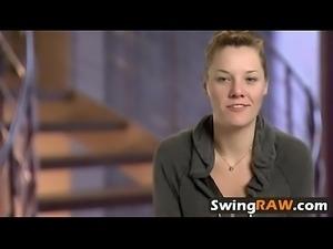 swingraw-3-6-217-foursome-season-5-ep-9-72p-4-2