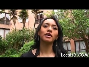 Maritza Guitierrez,Lucy Delgado: Oye Loca