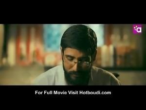 Hot Scene from Bengali short movie (new)
