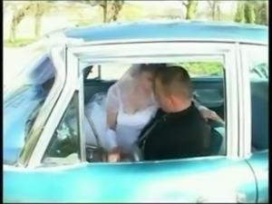 great honeymoon sex