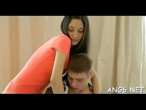 Sex education for teens movie