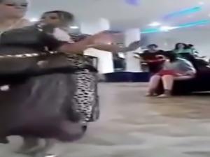 arab dance sexy cute girl 3