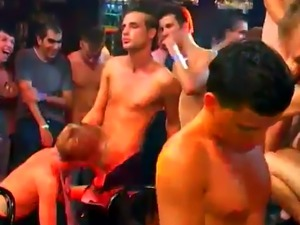 Underwear gay twinks first time with so much insane action and fine