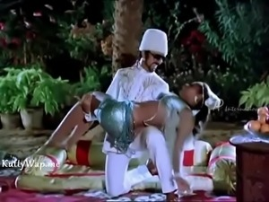 Silk Smitha Tamil Sex Song