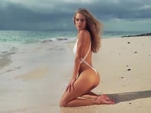 hannah ferguson - sexy motherfucker