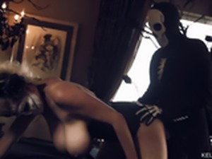 [KellyMadison] Kelly Madison   Day of the Dead (05 11 2016) rq