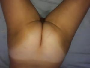pecorina 2
