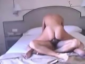 Italian webcam girl - more videos on sexycams8 org