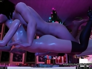 Sissy Submissive Femboy Babe Sucks And Takes A Fat Cock!