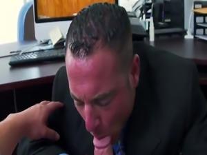 Straight boys victimized gay porn Earn That Bonus