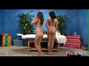 Vip massage