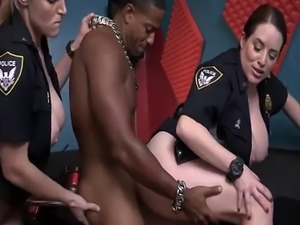 Some of my favorite cumshots compilation first time Raw video grips po