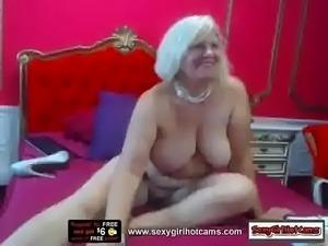 SexxTEACHER 2 - SexyGirlHotCams.com