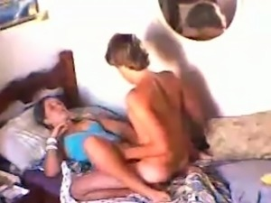 My first date with college chick ended up with good sex