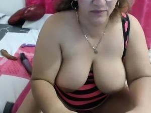 Big Ass Busty Teacher