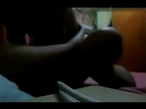Watch Pampanga Scandal. Watch more at www.pinaylibog.co (new)