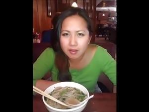 Asian Amateur Anal