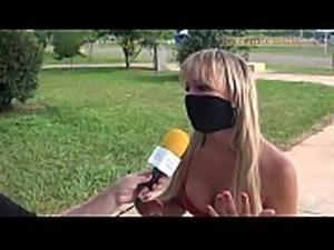 Mc Bandida - Sexo pol&iacute_ticos orgasmo feminino e...