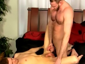 Pakistani twink sex and hung older hairy man gay porn Cute