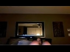 crazyamateurgirls.com - Pregnant Woman Masturbating - crazyamateurgirls.com