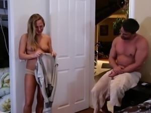 Auburn emotional slut with flushing face Carter Cruise gets brutally fucked