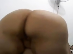 big butt 40.mp4