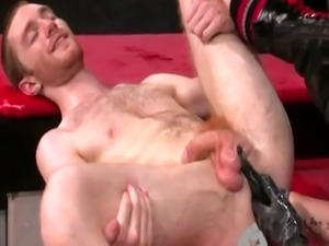 Anal bareback gifs gay first time he squeals to Matt that it will shor