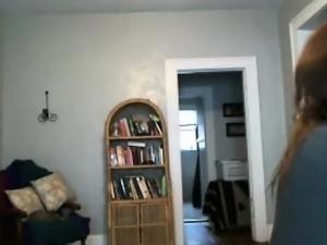 Teen Webcam Big Boobs Free Big Boobs Teen Porn Video