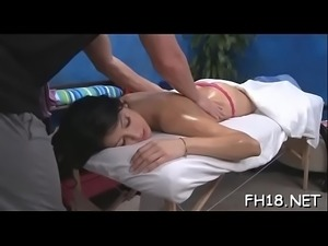 Massage sex parlor