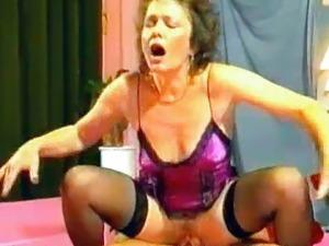 Sibal can porno