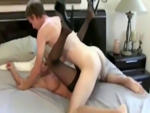 Showing My Son How To Fuck - Watch Part2 on FUKFLIX COM