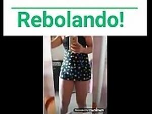 Rebolando2
