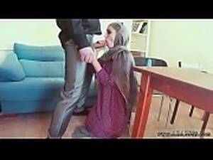 Arab old man fuck and real anal We&#039_re Not Hiring, But We have A Job