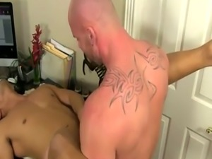 Gay fuck man to donkey and muscle gays kissing pix first