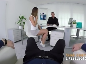 Compilation of magnificent babes being fucked hardcore
