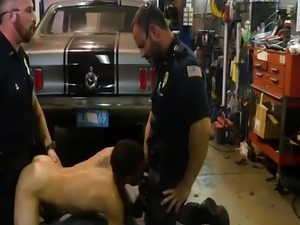 Free young circumcised boy gay porn Get smashed by the police
