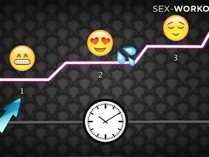 Teach your girl sex techniques