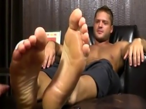 Fuck milk photos in porn and handsome virginity free sex gay Tyrell&#3