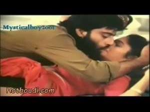 Hits of Mallu Romance 127 (new)