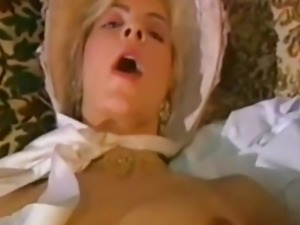 HD VIDEO 115