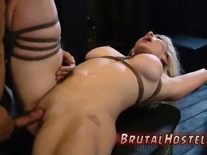 Teen masturbation squirt xxx Don't worry slut, there just so