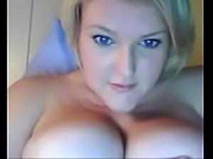 BBW Likes to Lick Boobs - More Babes on FlirtSexLove.com