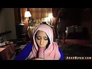 Muslim wife arab sex Local Working Girl