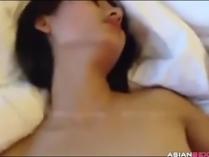 asian homemade compilation 23