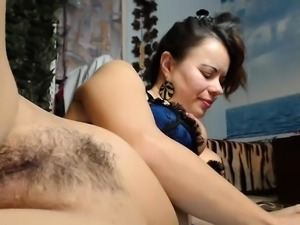 amateur moonchristine flashing boobs on live webcam