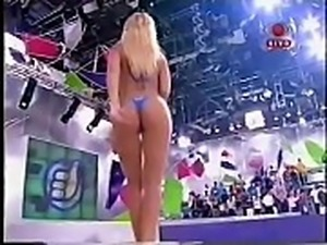 Sexy indian naked wives