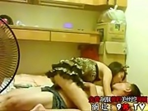 當男朋友在睡可是又想幹的時候怎麼辦