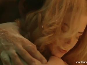 Nicole Kidman nude compilation